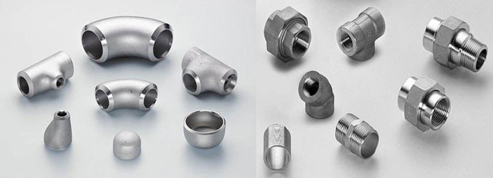 Manufacturer of thread fittings swage nipple forged pipe